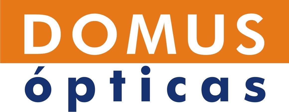 Domus Ópticas
