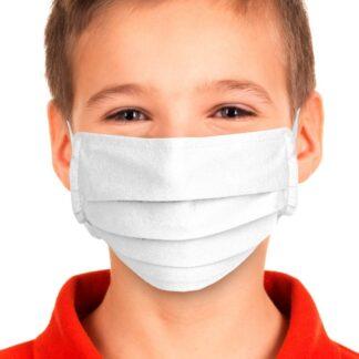 Máscaras de Criança Nível 3 Proteção Normal